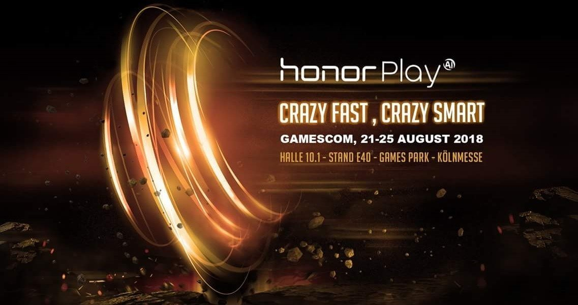 Gamescom_honorplay_titel