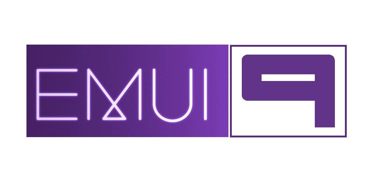 EMUI9