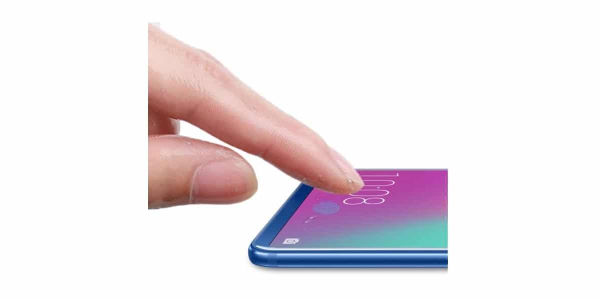 honor10_fingerprint_display_titel