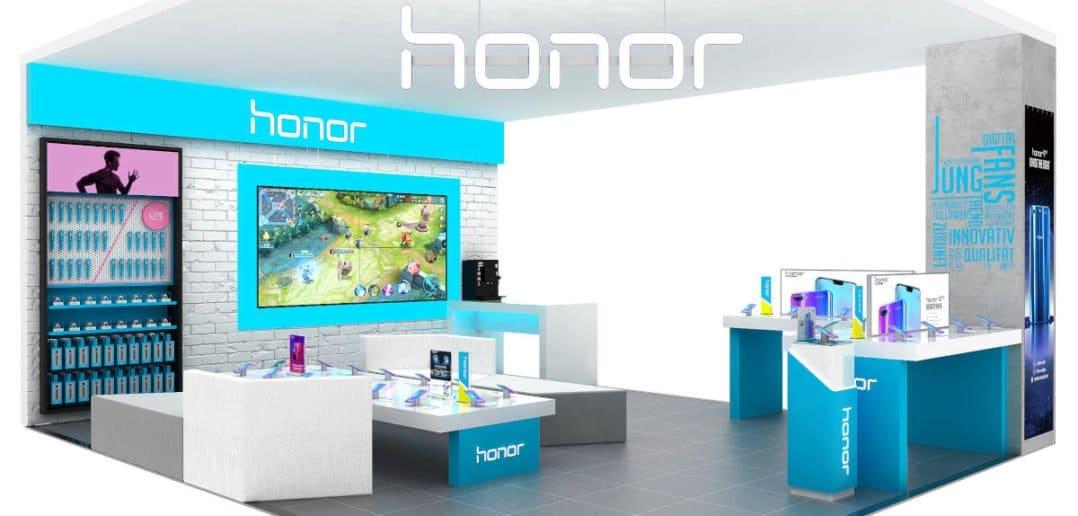honor_shop_in_shop_berlin-1078x516