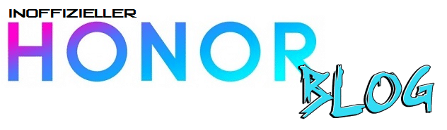 Honornews